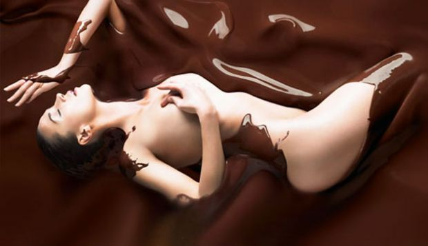 0921_mei_spa_studio_chocolate_body_wrap_2.jpg (24.1 Kb)