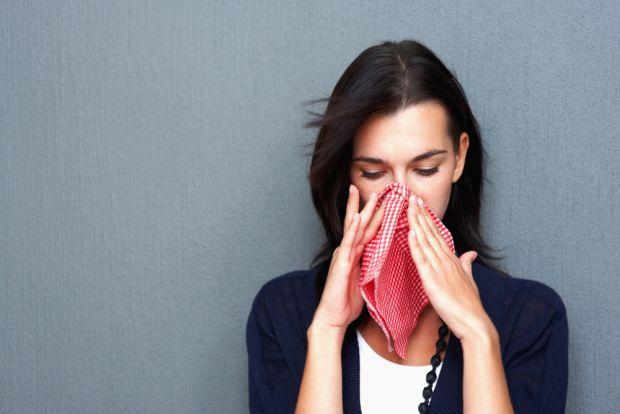0937_allergiya.jpg (32.03 Kb)