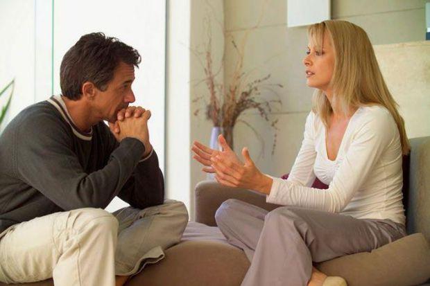 Вчені з'ясували, що чоловіки більш болісно реагують на невдачі в фінансових питаннях.