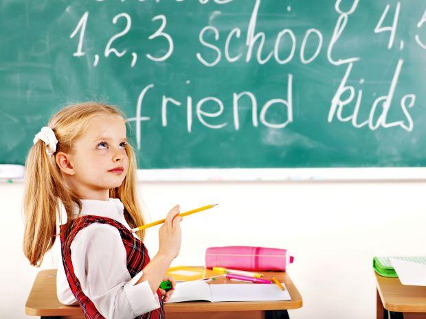Незабаром Ваша дитина піде до школи. Тепер вона стане школярем, а це новий крок в житті. Відтак, треба особливо підготувати її до цього. Що ж дя цього