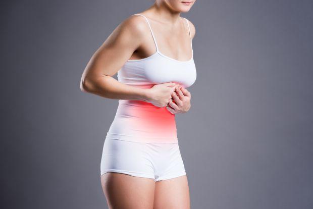 Гастрит - це захворювання, при якому утворюється запалення оболонок шлунку. З'являються неприємні, болючі й пекучі відчуття у шлунку.
