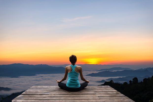 0970_meditaciya.jpg (24.17 Kb)