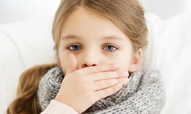 Як розпізнати хворобу до виникнення? Повідомляє сайт Наша мама.