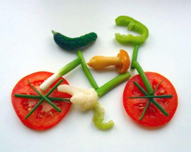 Як схуднути правильно: швидко, без шкоди для здоров'я і зі стійким результатом?Про визначення причин надмірної повноти і розробку індивідуальних метод