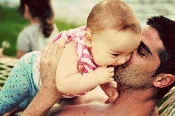 Вчені дійшли висновку, що причина заїкання дитини таїться в мозку.