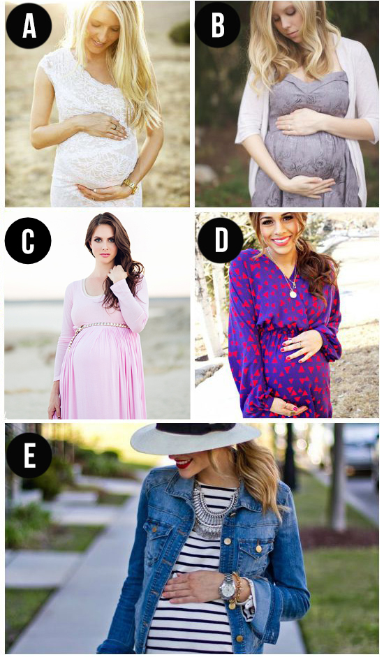 1-maternity-pose-ideas1.jpg (403.12 Kb)