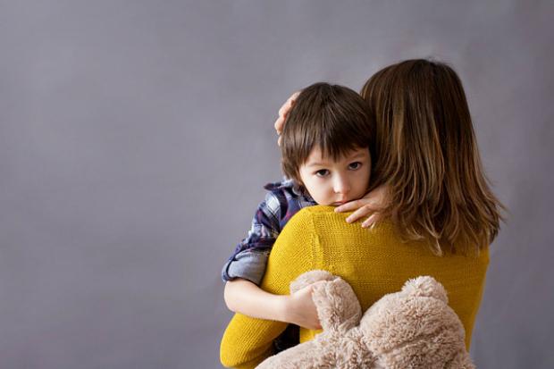 Чим раніше ви зробите це, тим краще для майбутнього вашого малюка. Повідомляє сайт Наша мама.