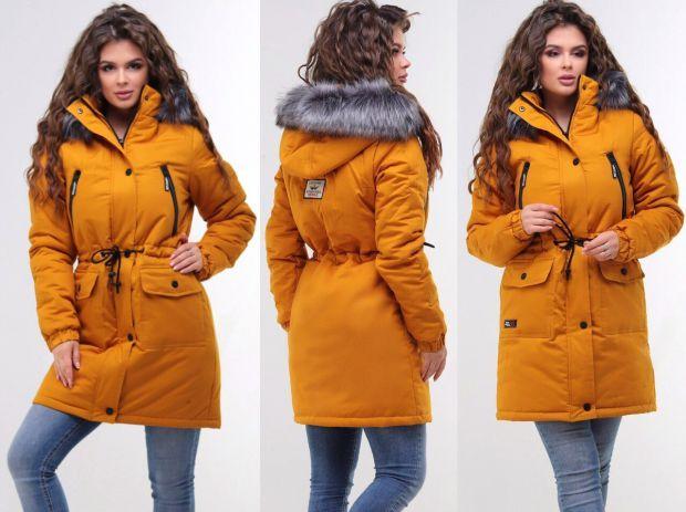 Что выбрать для холодной зимы: парку, куртку, шубу или дубленку? Видимо, таким вопросом задается каждый второй житель Украины. А все почему? Поэтому т