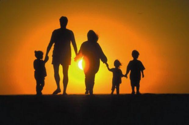 ВР України ухвалила проект закону про внесення змін до Сімейного кодексу України (щодо невідворотності обов'язку утримувати дитину особами, які позбав