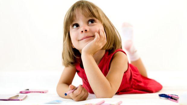 Як лікувати малюка?Як допомогти дитині, якщо вона заїкається? У чому полягає завдання батьків? Як поводитися з малюком? Про це розповідає експерт у на