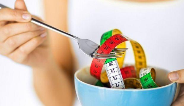 1026_laba-vielmaina-dietam-svara-zaudesana-maz-kaloriju-45643212.jpg (24.21 Kb)