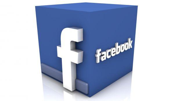 Американські вчені прийшли до висновку, що люди, які зловживають спілкуванням в соціальних мережах, зокрема в Facebook, більш схильні порівнювати себе