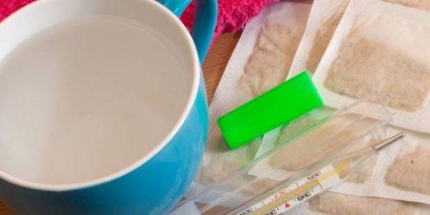 Багато батьків цікавляться чи можна дітям ставити гірчичники при бронхіті і, як вони можуть вплинути на стан здоров'я?