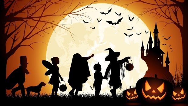 1033_halloween.jpg (42.92 Kb)