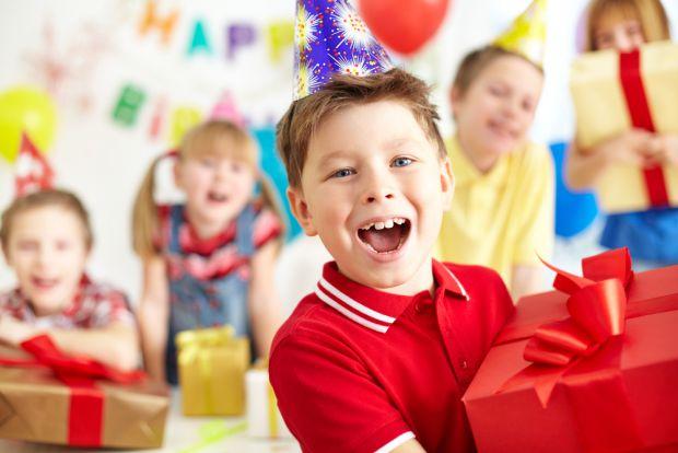 Открытки с днем рождения про спорт 22