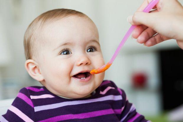 Якщо ви починаєте дитячий прикорм - ми розкажемо про найкорисніші овочі. Повідомляє сайт Наша мама.