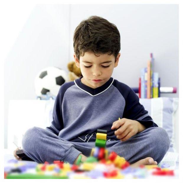 1037_autizm-u-ditej.jpg (42.52 Kb)