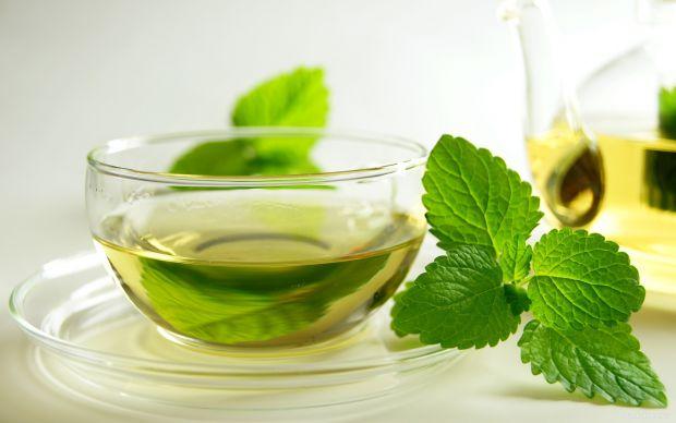 Багато матусь після пологів задаються питанням - а як же легко схуднути, щоби не нашкодити малюку? Це дуже просто. Вам знадобиться зелений чай.