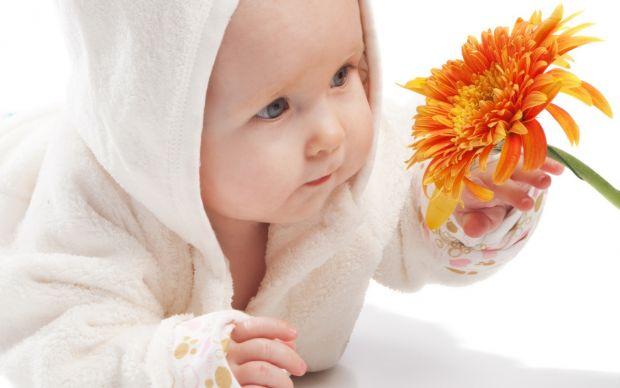 Всі батьки бажають аби діти були здоровими. Але, аби досягти такого результату необхідно турбуватися про зміцнення імунної системи малюка від народжен