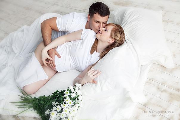 Кожній вагітній жінці важливо знати, чи протікає її вагітність так, як у всіх інших