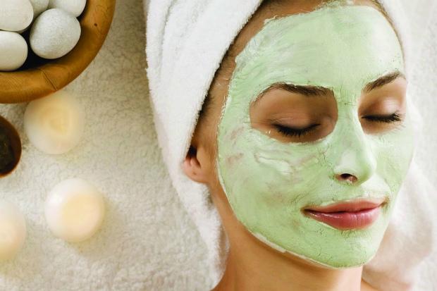 Це чи не головний секрет дерматологів та косметологів. Повідомляє сайт Наша мама.