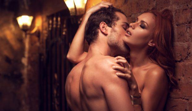 Щоби обоє партнерів були задоволені своїм сексуальним життям. не можна забувати про 4 секрети феєричного оргазму.
