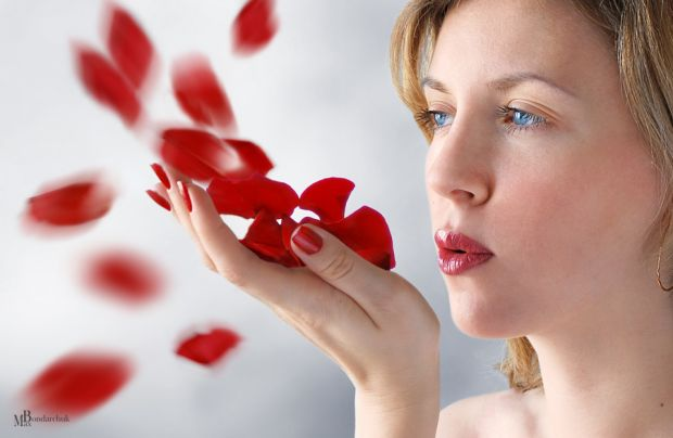 Галітоз - це медичний термін, яким назвали захворювання, яке супроводжується неприємним запахом з роту. З цим вельми поширеним явищем багато-хто з нас