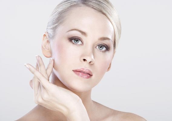 Майже у всьому здоров'я нашої шкіри залежить виключно від нас самих. Саме тому слід пам'ятати про чотири найважливіші дерматологічні постулати.