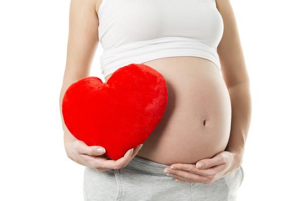 Как уменьшить риск для себя и будущего малыша?