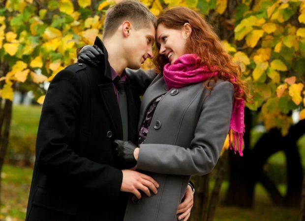 Стосунки чоловіка і жінки: чи може бути між ними лише дружба?