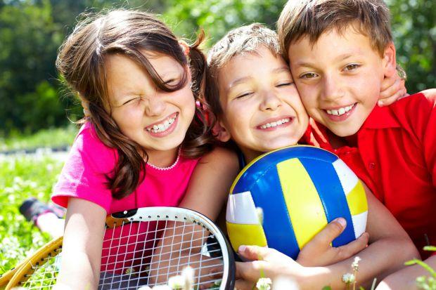 Психологи дали поради батькам, як розвинути їх дітям емоційну адаптацію.