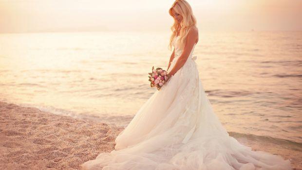 Наречені перед весіллям носяться по салонам та агентствам як кролики, вибираючи все і всіх, при цьому роблячи чимало помилок.