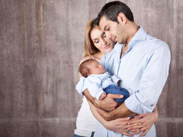 Що впливає на здатність жінки народити дівчинку або хлопчика, і чи можливо себе