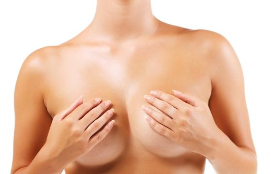 Якщо ви помітили, що шкіра на грудях чи біля ваших грудей починає розтягуватись, тоді слід ознайомитись зі способами, які допоможуть вам вирішити цю п