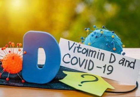 Серед інших вітамінів, які призначають хворому на ковід, є вітамін D. Також його рекомендують приймати для профілактики цієї хвороби. Чи справді вітам