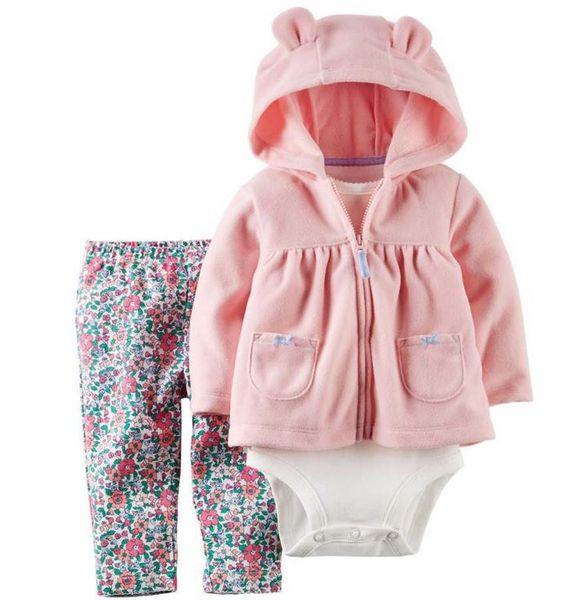 Як ми знаємо, діти швидко ростуть, тому залишається безліч речей, які вони вже не носитимуть, або не встигли поносити. Якщо ви бажаєте ще й підзаробит