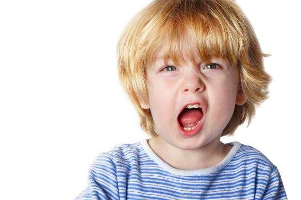 Ось як варто реагувати на такий періодичний непослух, з чим миритись, а з чим ні. Повідомляє сайт Наша мама.