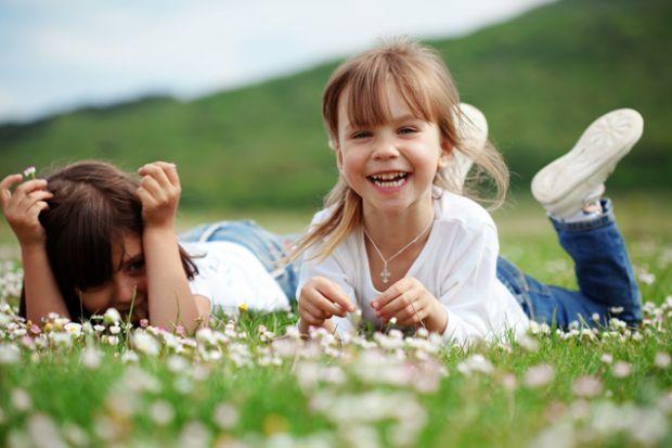 Чому діти виростають саме такими, а не іншими? Чому одні стають скромними тихонями, а інші непримиренними скандалістами?Характер - ось що відрізняє на