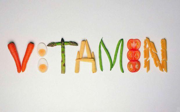 Яку роль відіграють вітаміни у нашому житті? Для чого вони нам потрібні? І чи правда, що у них містяться безліч корисних властивостей для покращення з
