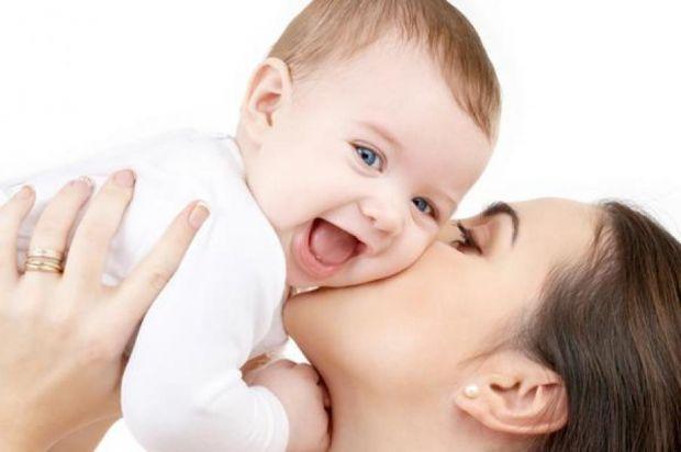 Поведінка дорослих і реакція дітейДіти можуть визначати, коли оточуючі їх люди зляться, і коригувати свою поведінку у відповідності до поведінки дорос