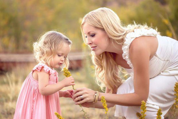 Часто дітлахи, ображаючись на маму чи тата, кажуть: