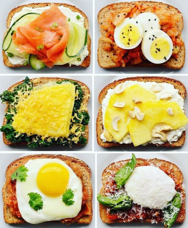 Щоденне вживання сендвічів, виготовлених з цільнозернового борошна, зменшує ризик раку кишечника на 17%.
