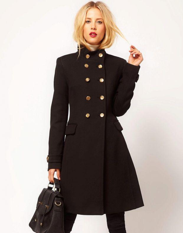 Яке ж пальто краще вибрати для прохолодної пори року - читайте далі.