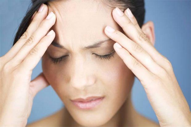 Головний біль пов'язаний з дефіцитом вітаміну D в крові. Про це свідчать результати дослідження, проведеного норвезькими вченими.