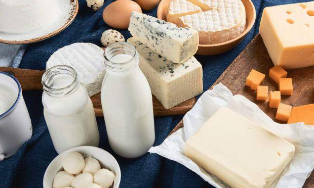 Кисломолочні продукти - це корисно для імунітету, тому що в них багато хороших бактерій. Але чи насправді вони настільки корисні для дитини і необхідн