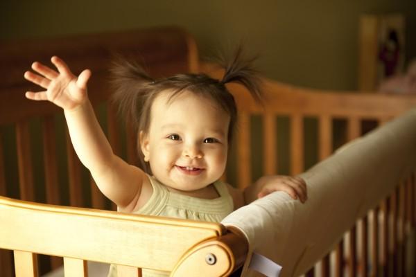 Група британських експертів по дитячому здоров'ю описала з точки зору науки, як діти у віці від двох до восьми років повинні готуватися до сну.