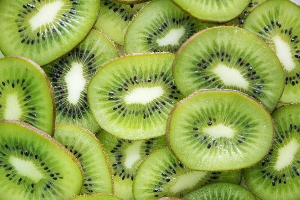 1196_fruit-3246127_960_720_01.jpg (56.62 Kb)