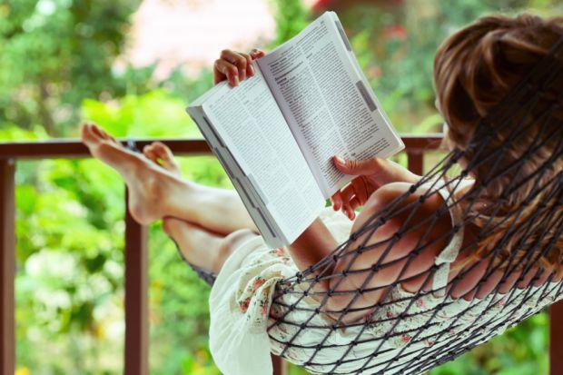 Як дійсно, добре відпочити під час вихідних - читайте далі.
