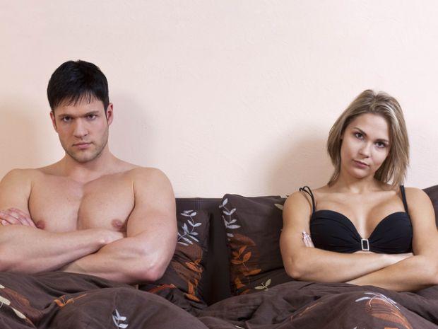 Нове дослідження британських вчених виявило, що чверть опитаних люблять одночасно двох людей. А 73% всіх опитаних