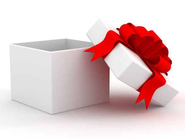 120261-birthday-gifts-by-mail.jpg